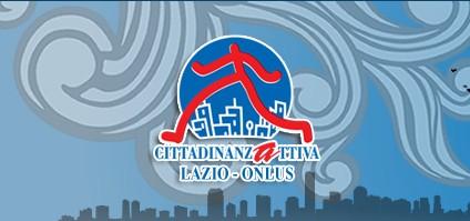 cittadinanzattiva-latina-lazio-38976233