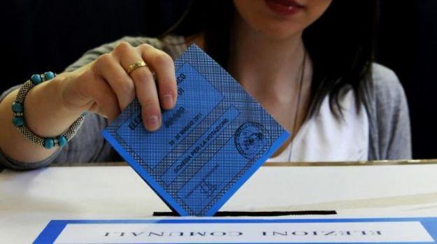 elezioni-amministrative-2012-commenti-e-dichiarazioni-sull-affluenza-alle-urne