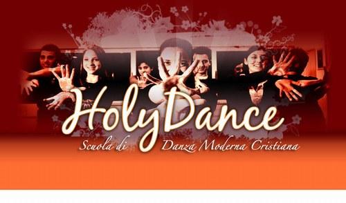 782254_3IVMOUKIIA2Z7ODS4BMSRN4XQW3ZWJ_holy-dance_H210958_L