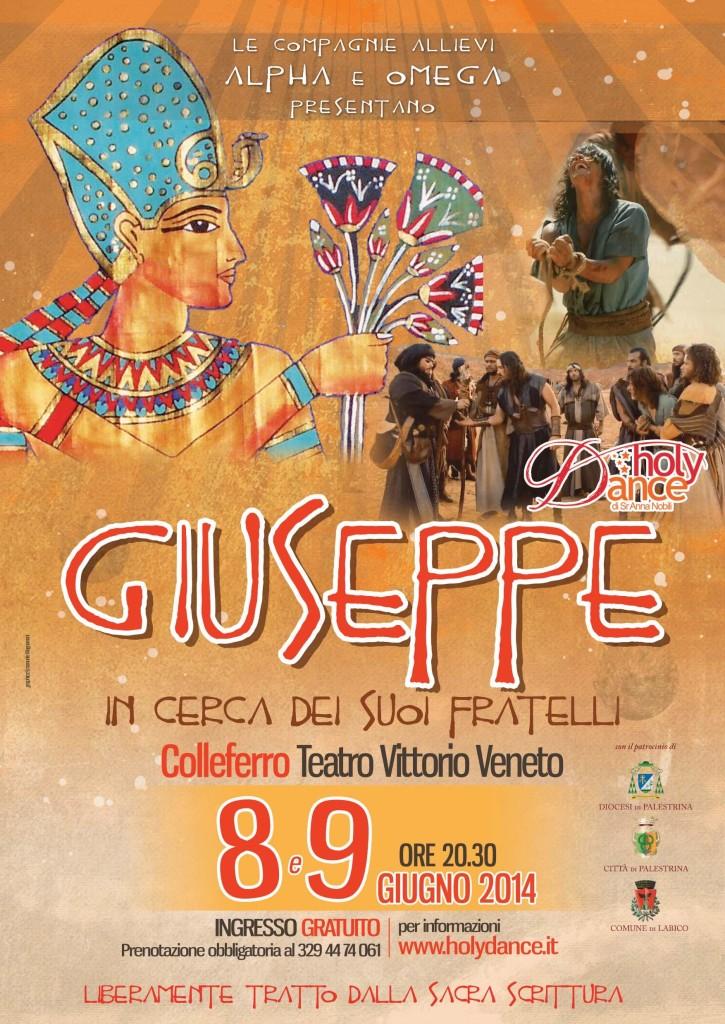 Giuseppe2014_web-page-001