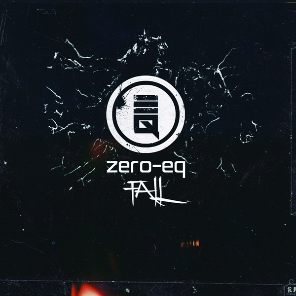 Zero-Eq - Fall E.P. (COVER)