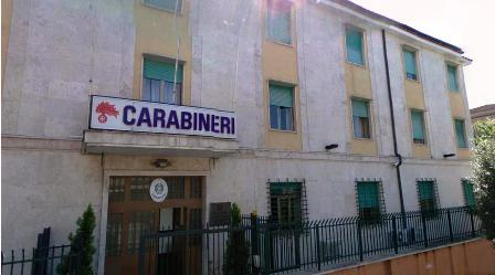 caserma_palestrina_carabinieri