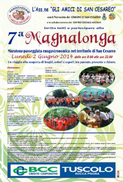 locandina-magnalonga-page-001