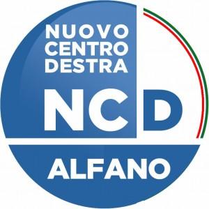 ncd-logo-alfano-300x300