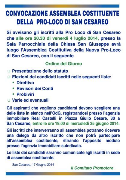 Manifesto assemblea costituente proloco san cesareo-page-001