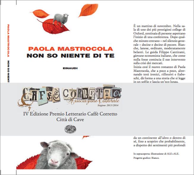 MastrocolaFascetta
