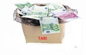 TARI 2