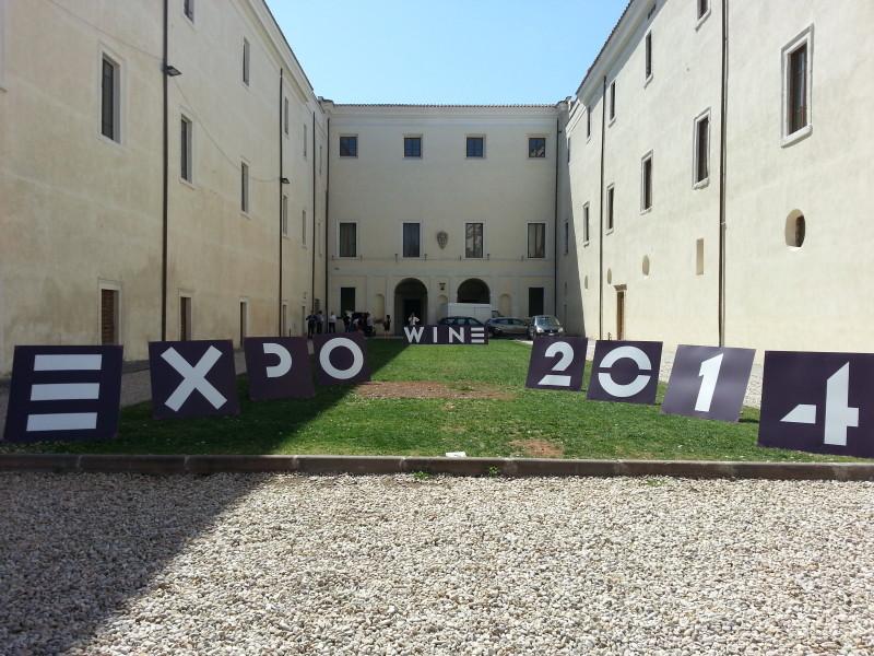 WINEXPO 025