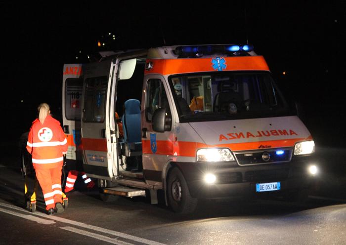 ambulanza_notte19