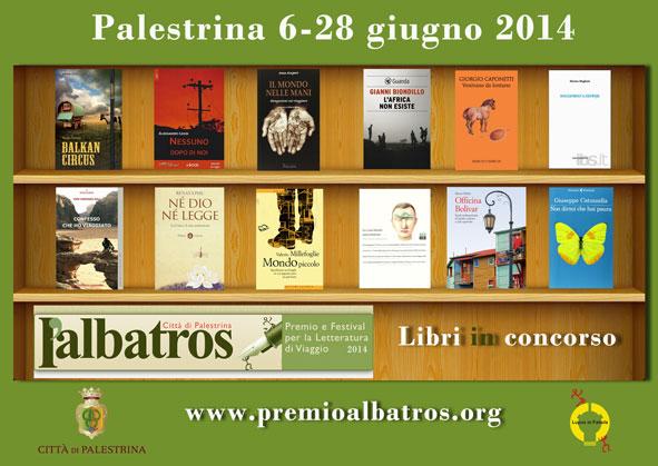 libreria-finalisti