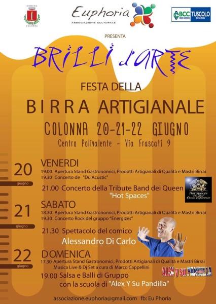 locandina_brillidarte14
