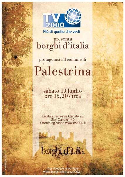 BORGHI D ITALIA - PALESTRINA WEB-page-001
