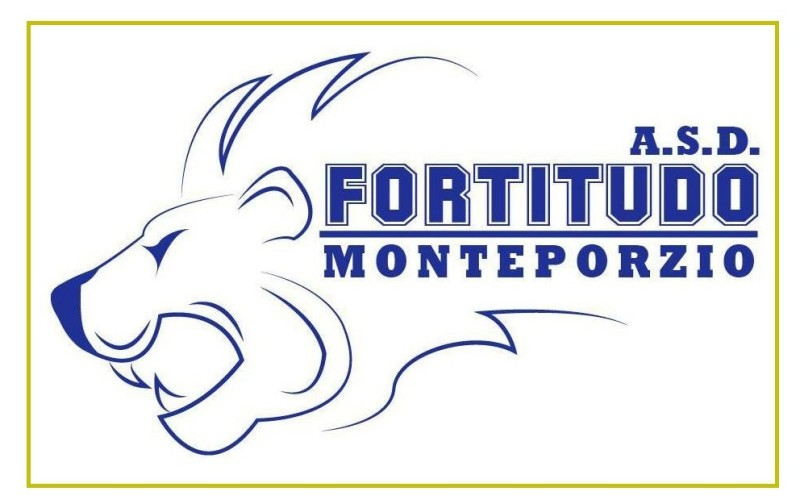 Fortitudo-Monteporzio