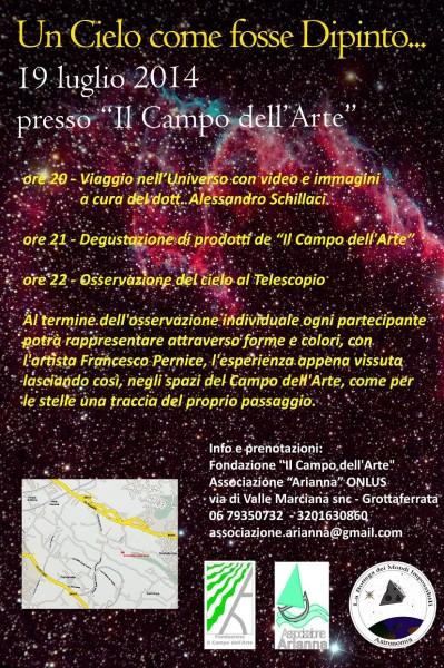 Locandina_Grottaferrata_4_web (3)