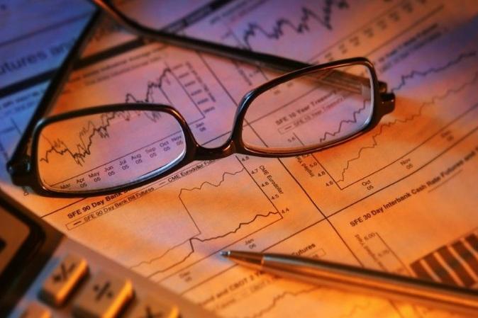 analisi-del-bilancio1