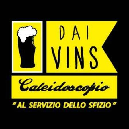 caleidoscopio-dai-vins