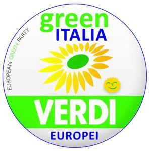 logo-verdi