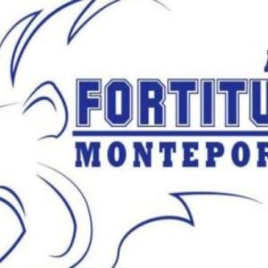 Monteporzio Catone