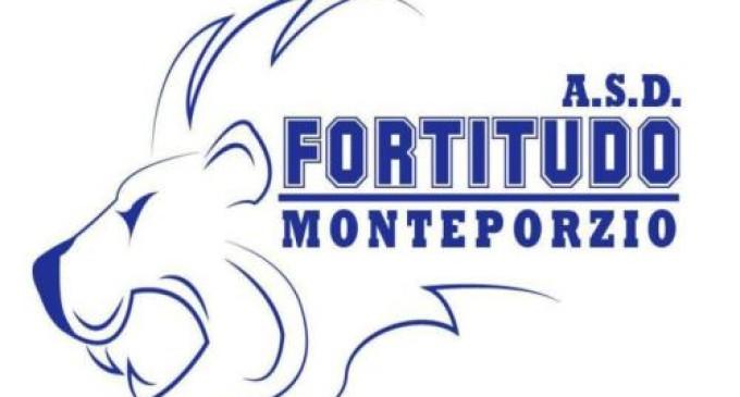 monteporzio_fortitudo-680x365