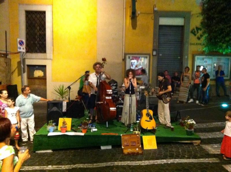 musicacbf13