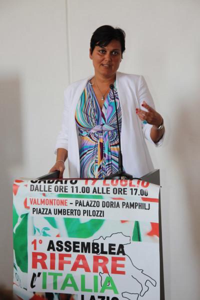 rifare italia valmontone 19072014_02