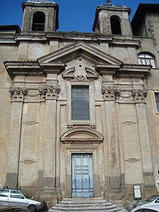 225px-Eglise_Santa_Rosalia_de_Palestrina