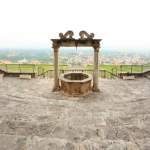 Palestrina, Eccellenze ed Eccellenti