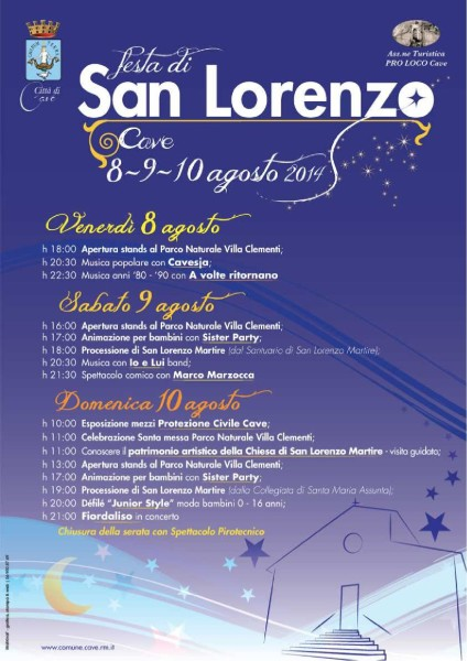 Programma2014-page-001