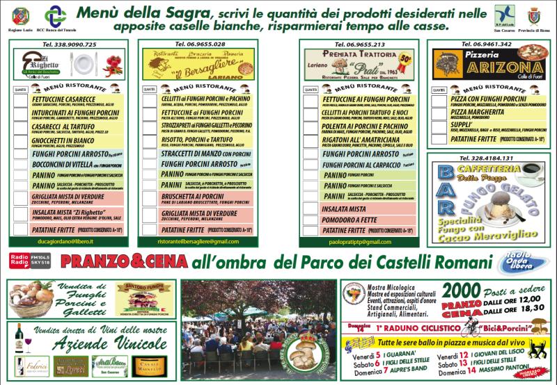 Schermata 2014-08-20 a 11.10.18