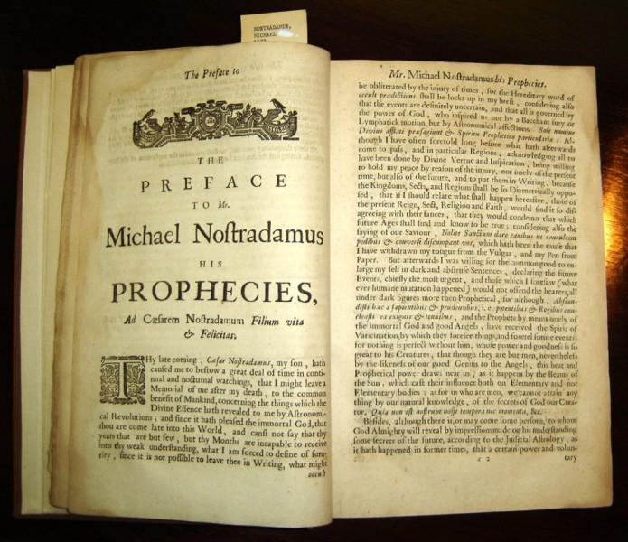 nostradamus-prophecies-1024x884