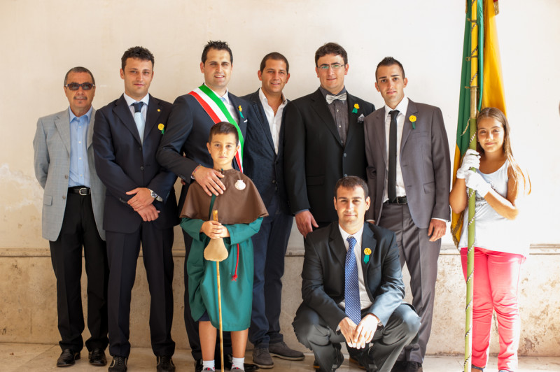 san rocco 20142