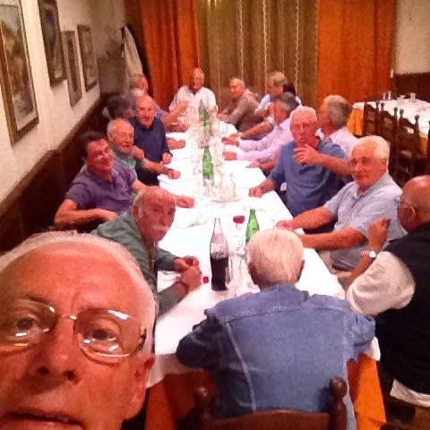 Gruppo Mimmo Sabelli