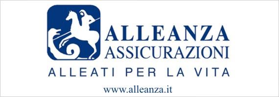 LOGO ALLEANZA ASSICURAZIONI PDF