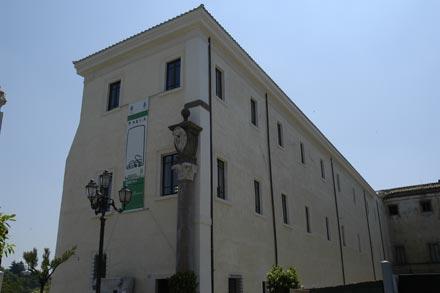 palazzo_rospigliosi