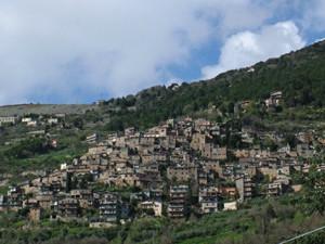 Monti Prenestini