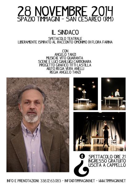 LOCANDINA-IL-SINDACO