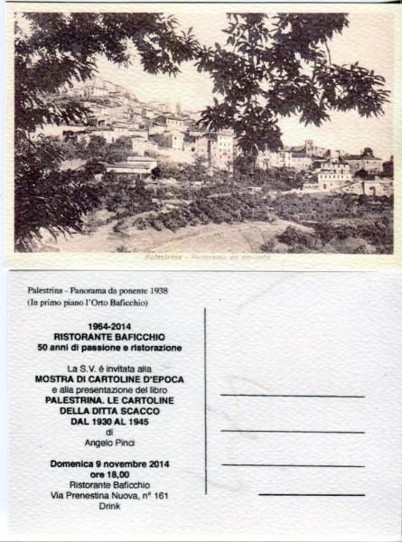 invito baficchio020