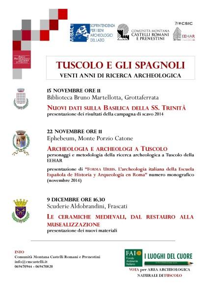 locandina unica definitiva-page-001