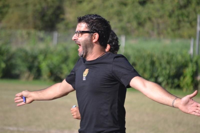 paladini livio coach (7) (Large)