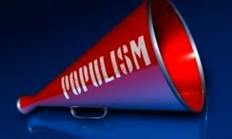 populismo-7c413