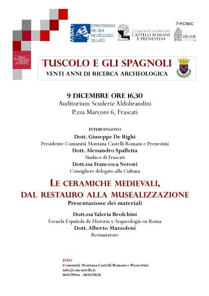 locandina frascati (2)-page-001