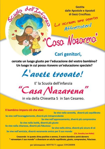 manifesto Asilo-page-001