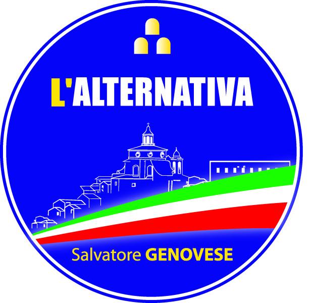 ALTERNATIVA GENOVESE (2)