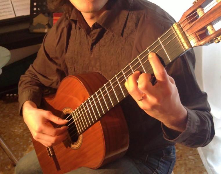 impostazione-chitarra-posizione