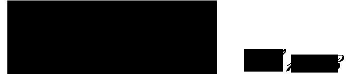 logo-luc