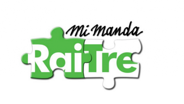 mi-manda-raitre-logo-620x350