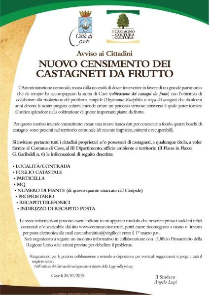 MANIFESTO CENSIMENTO CASTAGNETI-page-001