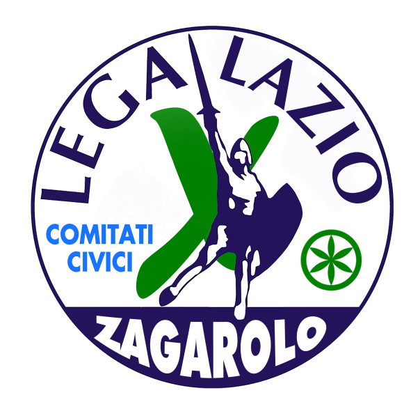 ZAGAROLO