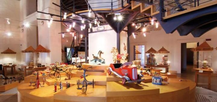 museo-giocattolo-1-720x340