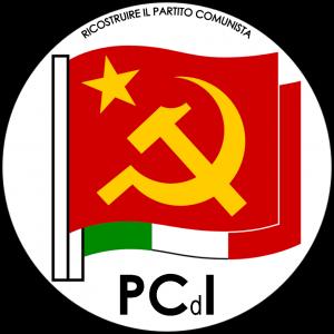 logo-Pcdi-alta-risoluzione-300x300